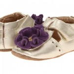 Check out Zappo's Baby Shoe Collection!