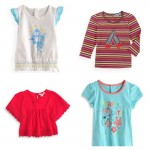 Up to 70% off at Pumpkin Patch Clothing!