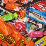 Safe Teeth Tips and Tricks this Halloween