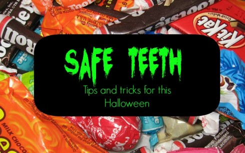 safeteeth
