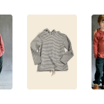 Olive Juice Kids Fall Sale!