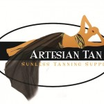 Organic Spray Tanning Solutions
