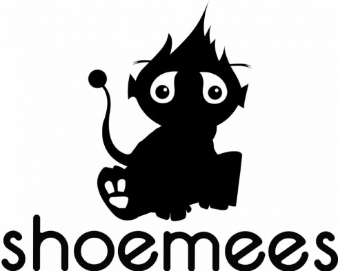 shoemeeslogo