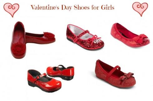 valentinesdayshoes