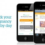 My Pregnancy Today App