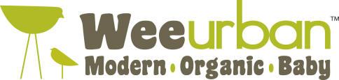 weeurban