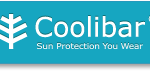 Coolibar Protective Swimwear for Bambinos + Coupon Code