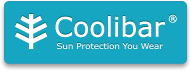 logo_coolibar