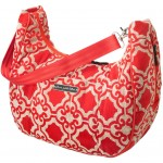 The CUTEST Diaper Bag for this Summer!