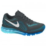 Nike Air Max 2014- The Perfect Back to School Shoe