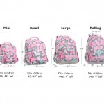 Free Shipping on all Pottery Barn Backpacks!