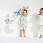 Kardashian Kids Collection at Babies R Us