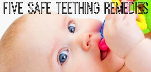teething2