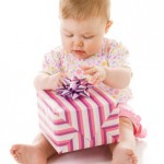 Gifts to Get Your Child That They'll Treasure Forever