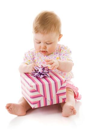 091117_baby-girl-gift
