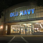New Savings at Old Navy with Coupon Codes and Cashback!