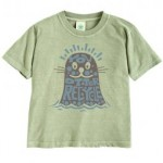 Earth Creation's Youth T-shirts are Perfect for Summer!