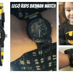 Fun Lego Watches for Kids at WatchCo.com