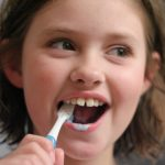 Cleanliness and Kids: How to Teach Children About Hygiene
