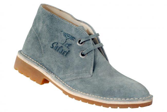 safari-shoes