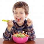 How To Make Picky Kids Eat Healthy Food