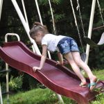 Top Apps to Inspire Your Kids to Get Some Fresh Air and Exercise