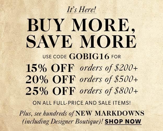shopbop-save-more-sale