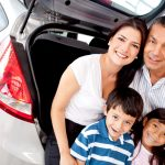3 Qualities Of A Family Car You Need To Look For