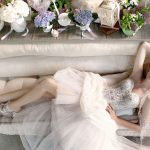 Top Tips for Fashionable Bridal Dressing