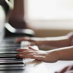 How to Help Your Child Find Their Hidden Artistic Talents