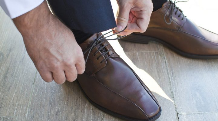 Tips for Men Who Want to Improve Their Dress Sense