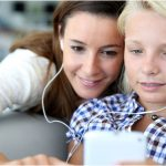 How to Supervise Your Child's Smartphone Activities
