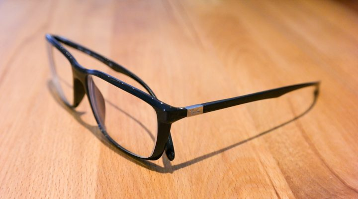 3 Tips For Finding The Best Glasses For Your Face