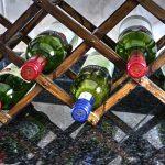 6 Creative Kitchen Upcycling Ideas