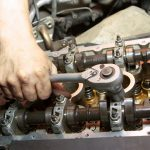 How Can Parents Save Money on Needed Car Repairs?