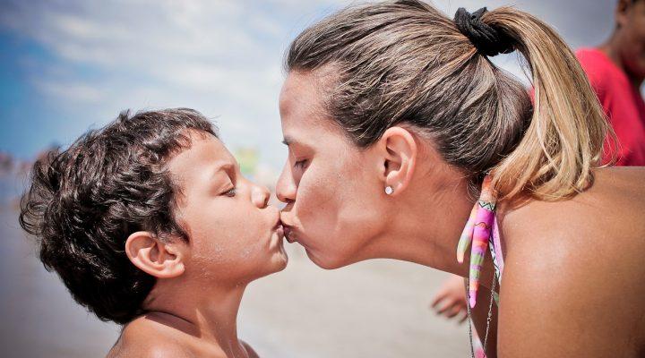 How to Teach Kids Health Habits That Increase Wellness