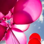 3 Simple But Successful Birthday Gifts Anyone Would Love