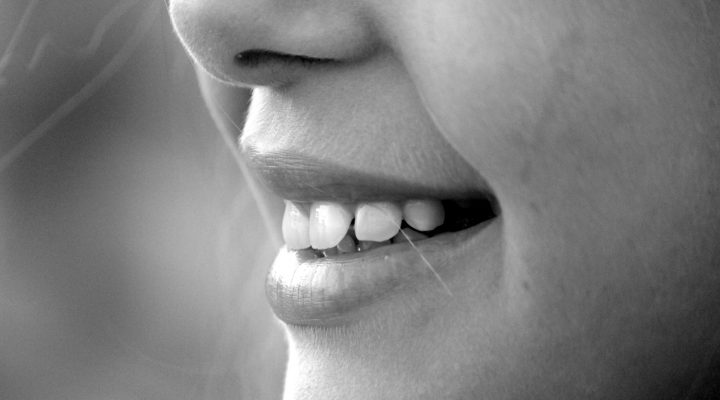 3 Options for Optimal Oral Health