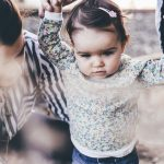 How Parents Can Ensure Their Kids Have Every Advantage in Life