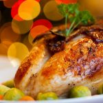 4 Ways to Tackle the Temptation to Eat too Much Turkey