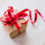 3 Early-Bird Gift Ideas To Consider