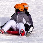 3 Ways to Keep Your Family Safe on Winter Outings