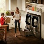 4 Ways Families Can Maintain Their Home Appliances