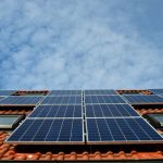 6 Top Benefits You Get by Using Solar Energy