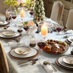 5 Steps to Throwing the Best Dinner Party