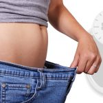 How Does HCG Help Weight Loss