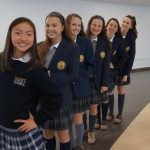 Smart Tips For Buying School Uniforms