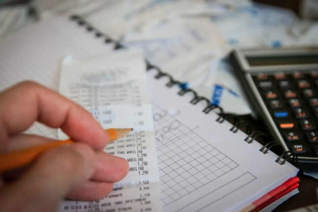 Invest In Convenience: 5 Ways To Save Money And Time