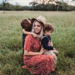 3 Helpful Hints for Parental Stress Relief