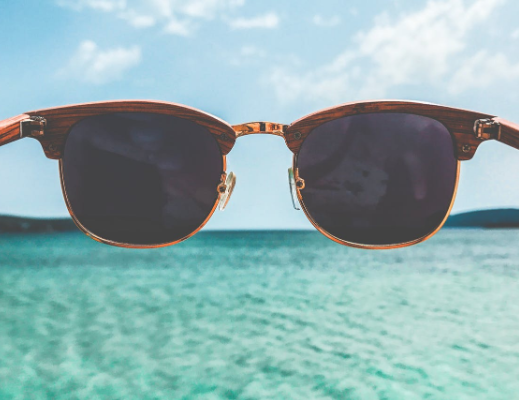 4 Summer Accessories You Need to Splurge on This Year
